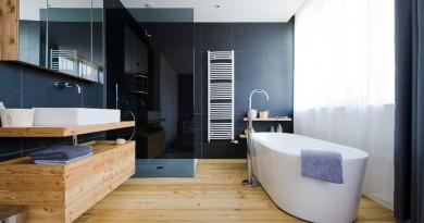 salle-de-bain-avec-plancher