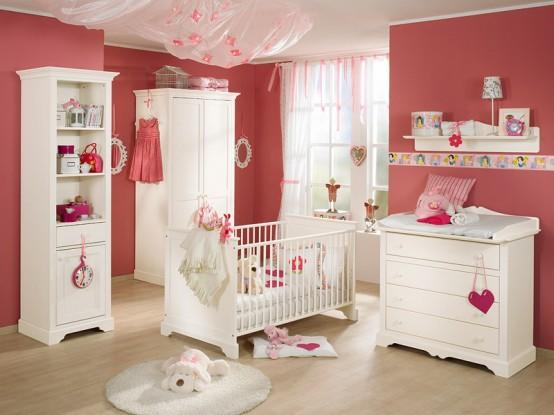 chambre-bébé-fille