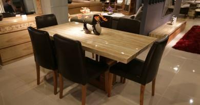dining-room-332207_1280