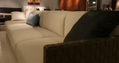 interior-design-332210_1280