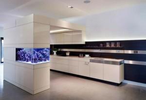 Aquarium-idee-original-tendance