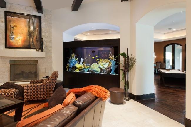 aquarium-integrer-salon-idee