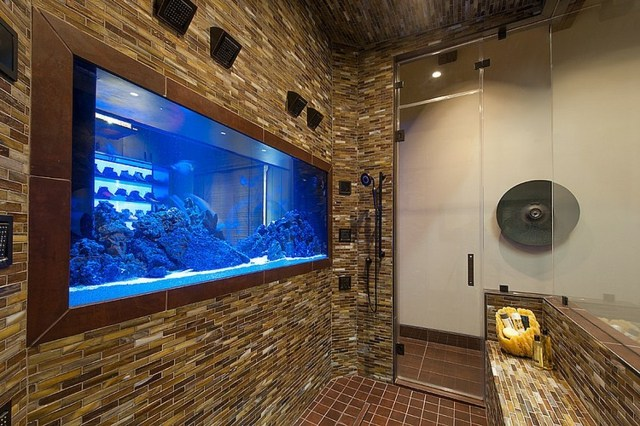 decoration-aquarium-salle-bain