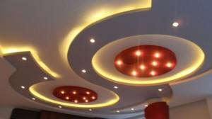 forme-originale-deco-faux-plafond