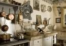 Apportez quelques touches déco orginales à votre cuisine