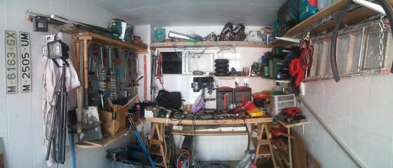 garaje-desordenado