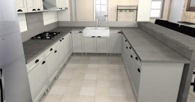 3D_Cuisine_forme_U_blanc_grise-1024x552