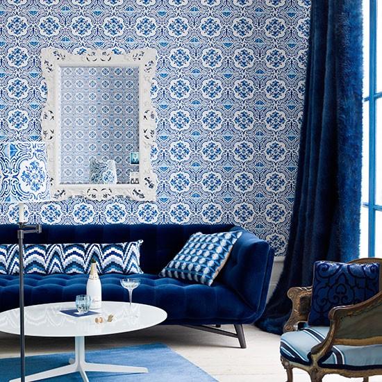 salon-bleu-maroc