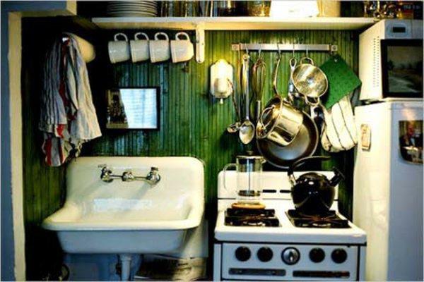 vintage-deco-cuisine-espace-mini-arengement