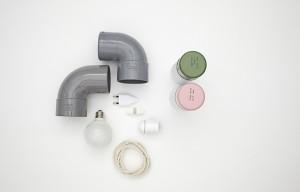 coude-pvc-lampe