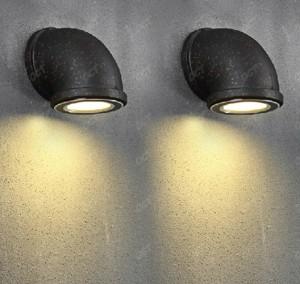 coude-pvc-lampe-deco
