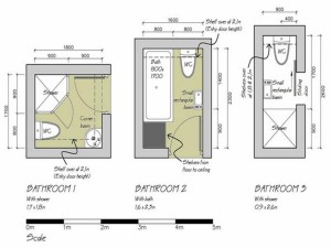 bedroom-bathroom-popular-design-home-design-decoration-architecture-kitchen-small-bathroom-layouts-with-shower-with-small-3-plan-small-bathroom-for-small-bathroom-designs-with-shower-and-tub-small-ba
