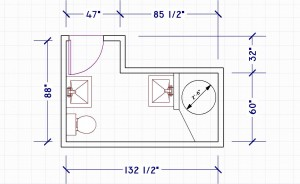 popular-small-bathroom-layout-with-small-bathroom-design-layouts-best-layout-room-1