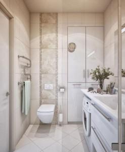 small-bathroom-layout-ideas-home-small-bathroom-layout-ideas-home-small-bathroom-layout-ideas-home