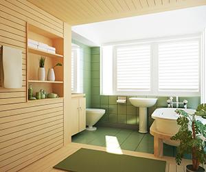 salle de bain Archives - Dar Déco, Décoration intérieure maison Tunisie