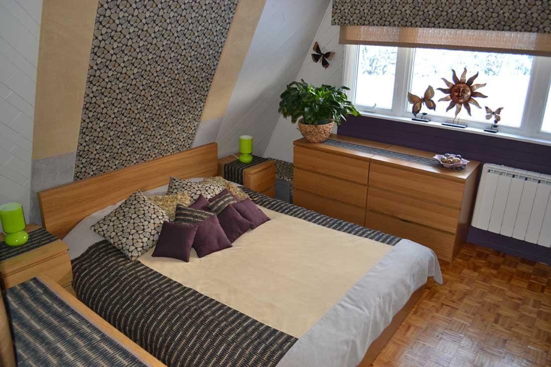 chambre parent moderne dar d co d coration int rieure maison tunisie. Black Bedroom Furniture Sets. Home Design Ideas