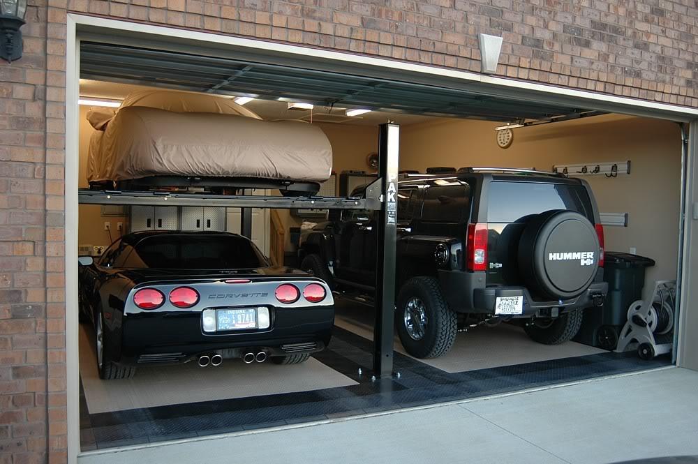 Bien Ranger Votre Garage Dar D 233 Co D 233 Coration