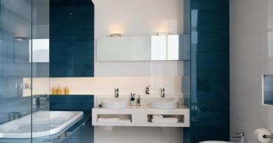 Aquarium-Decoration-design-chambre - Dar Déco, Décoration intérieure ...