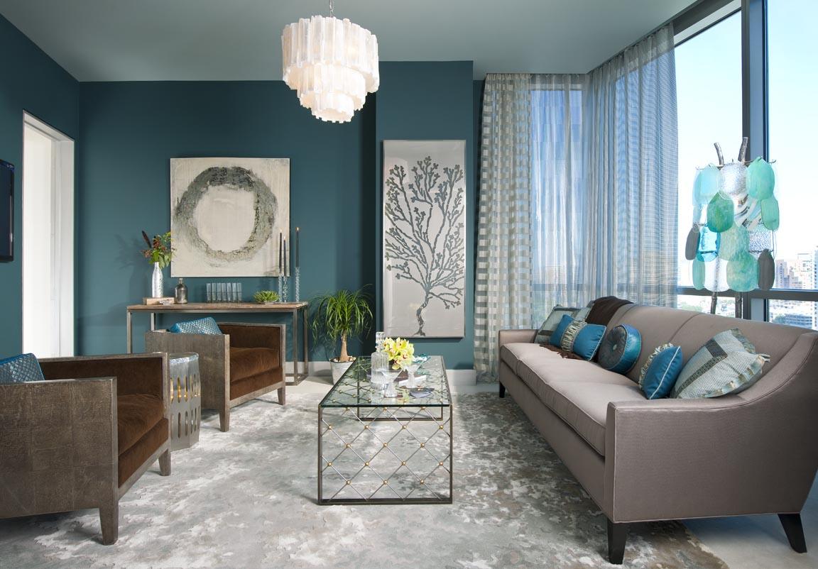 d corer votre salon dar d co d coration int rieure maison tunisie. Black Bedroom Furniture Sets. Home Design Ideas