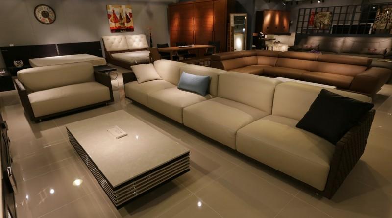 interior-design-332212_1280