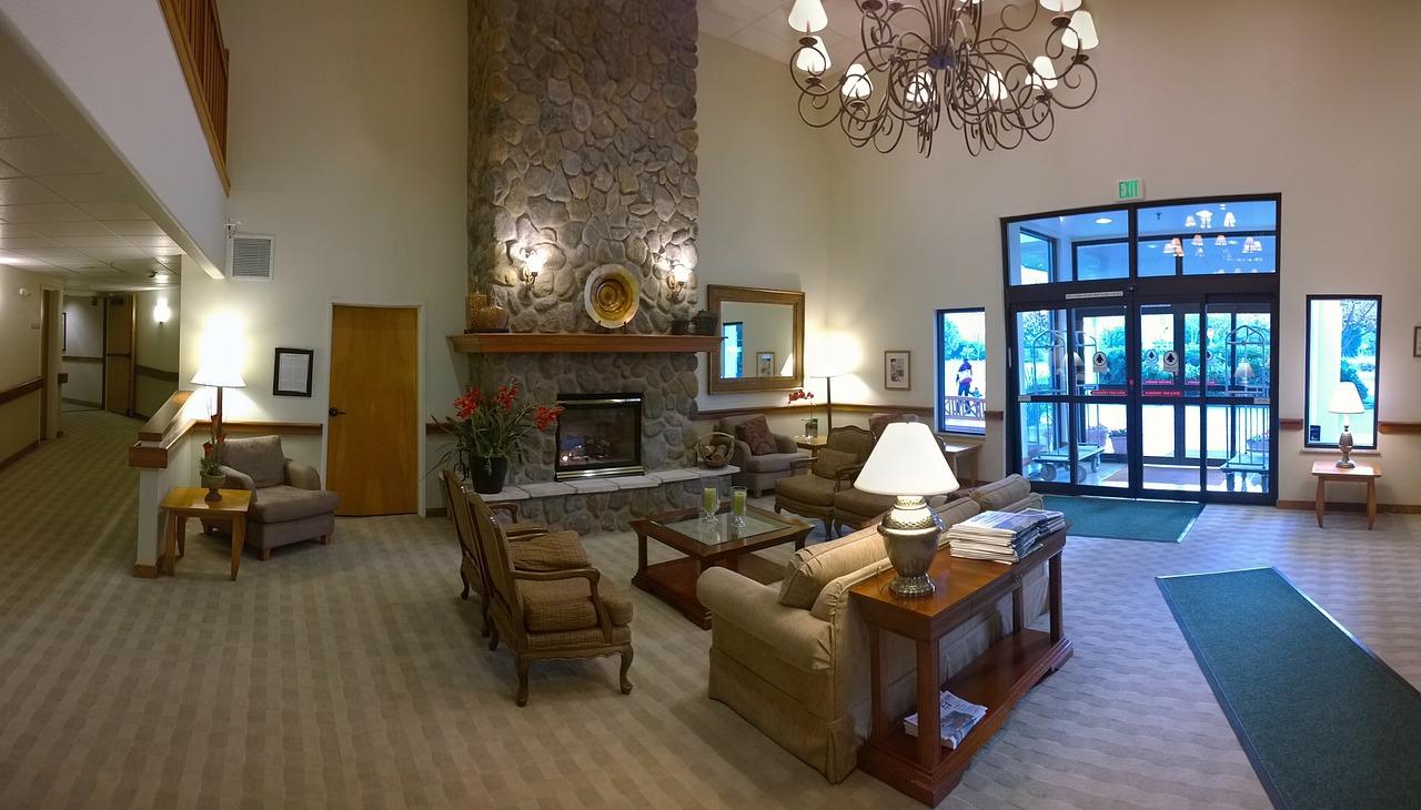 Hall D Entrée Moderne aménager et décorer une hall d'entrée moderne - dar déco
