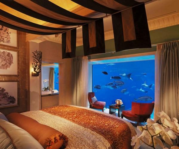 aquarium-mural-chambre
