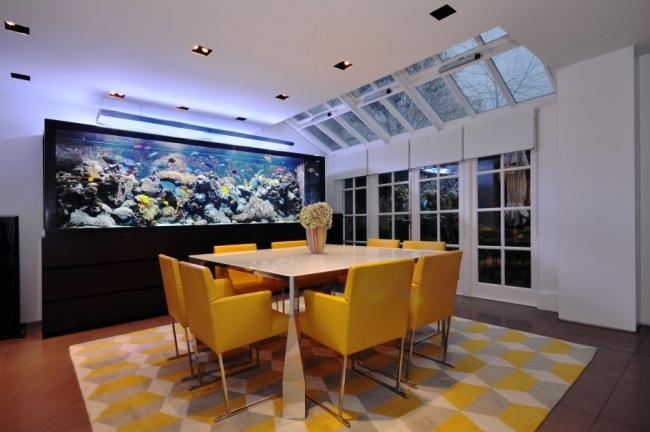 aquarium-salle-a-manger