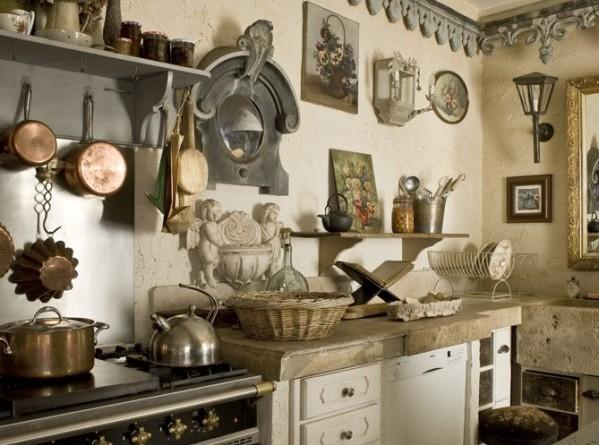 Cuisine-de-la-maison-pleine-d-idees-deco-impertinentes_carr