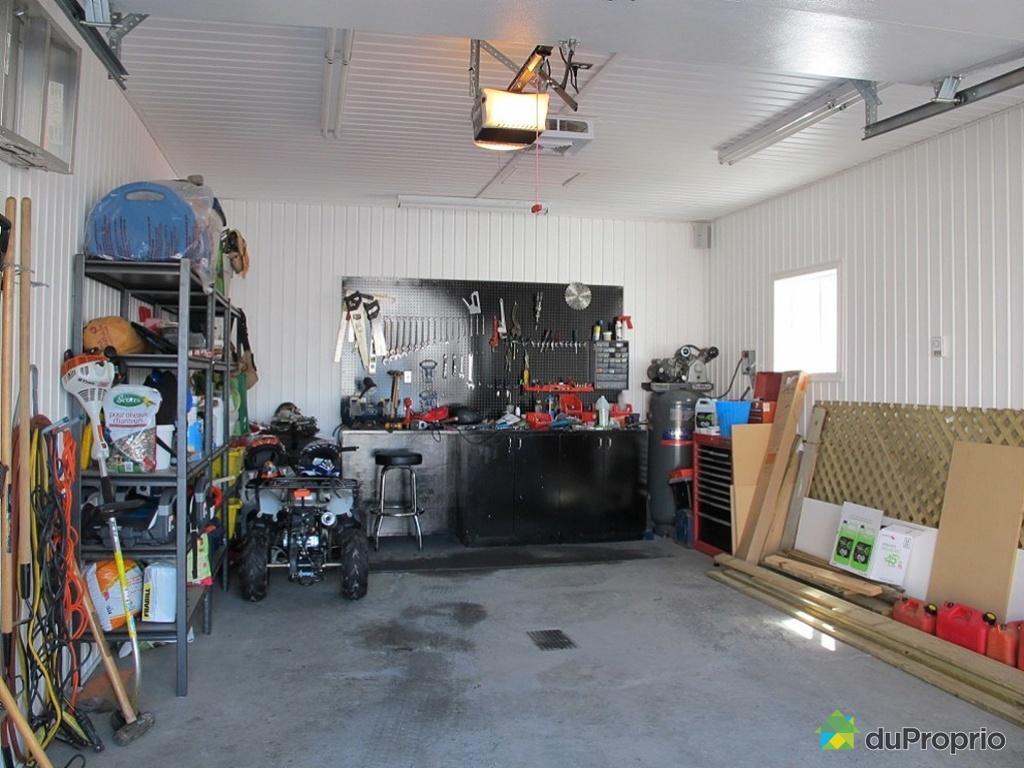 5 astuces pour bien organiser votre garage , Dar Déco, Décoration intérieure  maison Tunisie