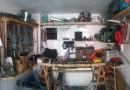 5 astuces pour bien organiser votre garage