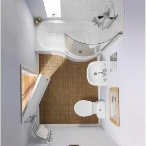bathroom-layout-design-ideas-bathroomlayoutdesignideas--bathroom-layout-design-ideas