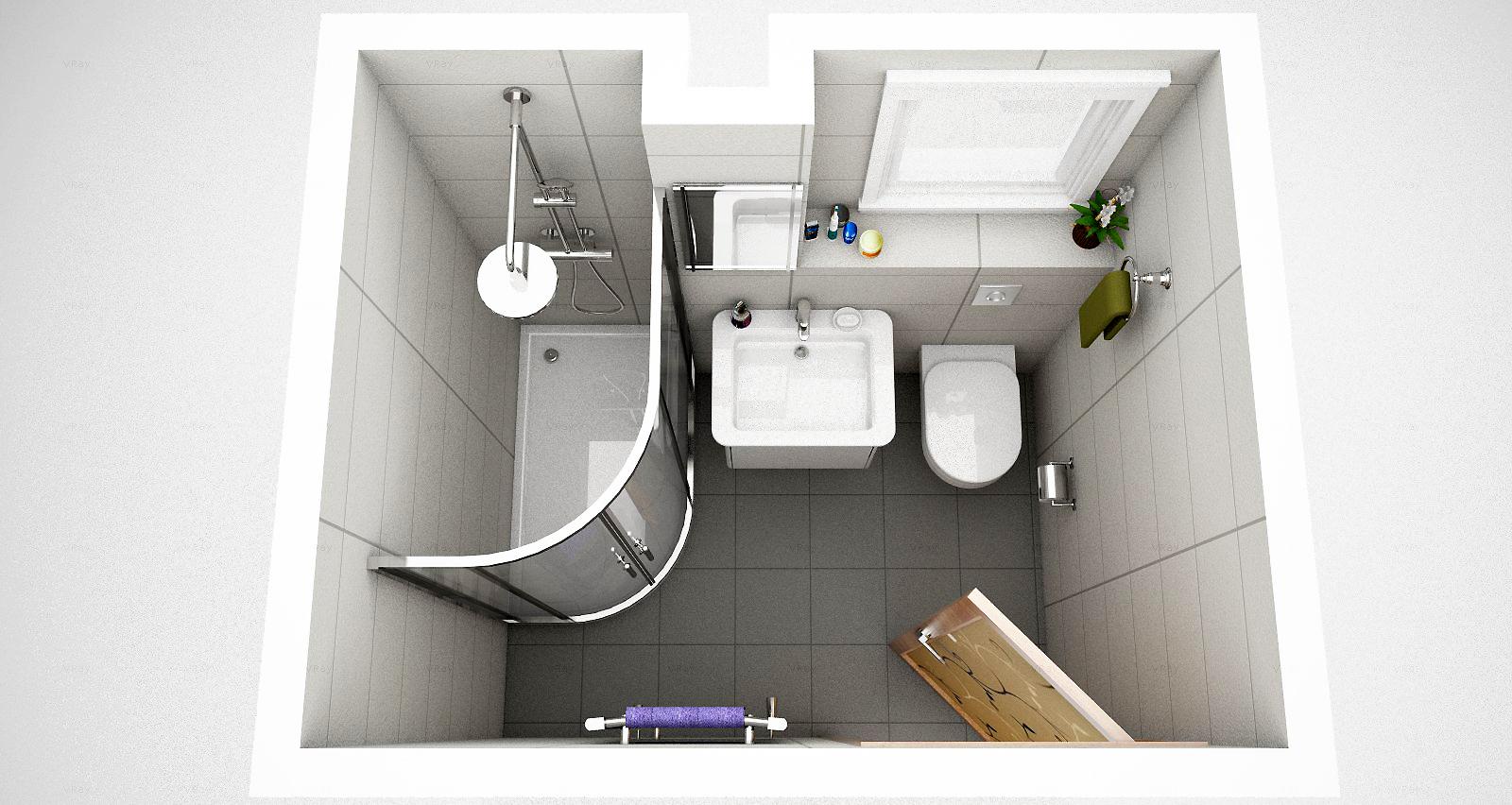 Comment am nager une petite salle de bain dar d co d coration int rieure maison tunisie for Plan pour amenager une petite salle de bain