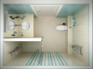 shower-design-ideas-small-bathroom-calio-small-bathroom-layout-ideas